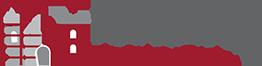 Erfgoed Restauratie | Restauration Patrimoine Logo